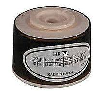 General Tools HR75LJ Calibration Salt For DTH314DL