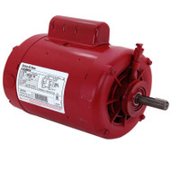 Century Motors HW2014V1L (AO Smith), HOT WATER PUMP MTR NS