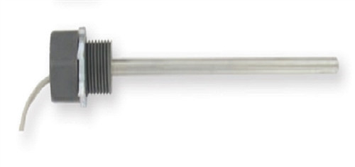 Dwyer Instruments I2-16042 IMMERSION TEMP SENSOR