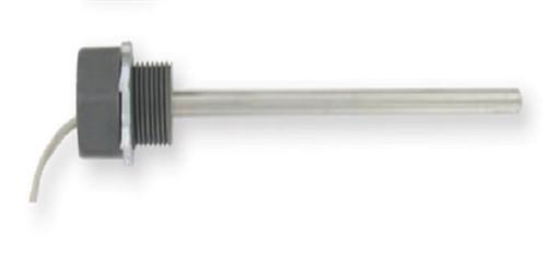 Dwyer Instruments I2-1A042 IMMERSION TEMP SENSOR