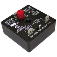 ICM ICM203F, Delay Break Timer