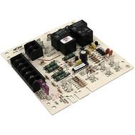 ICM ICM271, Fan Blower Control