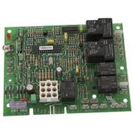 ICM ICM280, Furnace Control