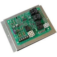 ICM ICM2805A, Furnace Control