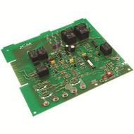 ICM ICM281, Furnace Control