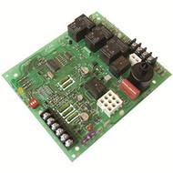 ICM ICM292, Furnace Control