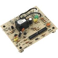 ICM ICM300, Defrost Control