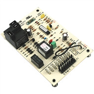 ICM ICM321, Defrost Control