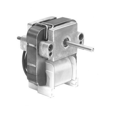 Fasco K102, C-Frame Motor 115 Volts 3000 RPM