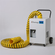 KwiKool, KAM14, 11-ton, 13,700 Btu Portable Air Conditioner