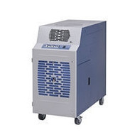 KwiKool, KIB2421, 2-ton, 23,500 Btu Indoor Portable Air Conditioner