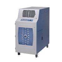 KwiKool, KIB4221, 35-ton, 42,000 Btu Indoor Portable Air Conditioner