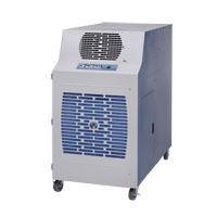 KwiKool, KIB6043, 5-ton, 60,000 Btu Indoor Portable Air Conditioner