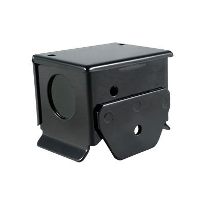 Fasco KIT142, Motor Conduit Boxes