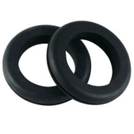 Fasco KIT187, Rubber Mounting Ring Kit
