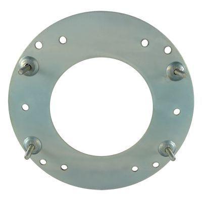 Fasco KIT207, Adapter Plate - 5 Inch or 5 5/8 Inch Diameter