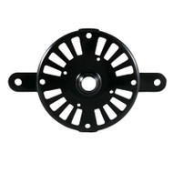 Fasco KIT214, Mounting Kit - Special End Plate for 33 Inch Diameter