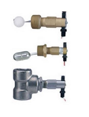 Dwyer Instruments L10-S-3-A