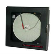 Dwyer Instruments LCR10-113 CCW DPDT 120VAC PLTN