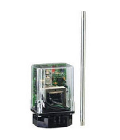 Dwyer Instruments LLC-82 2 PC THD CPLG MTG PROBE