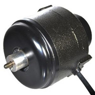 Electric Motor and Specialties 15116, Unit Bearing Motor