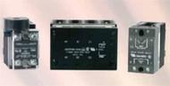 Dwyer Instruments LTPZ160-660-A 660VAC 50A AC TR