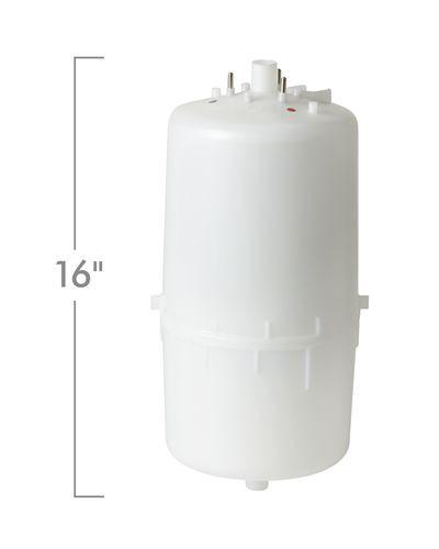 Nortec 303 Steam Cylinder