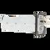 "Dwyer Instruments MAFS-44 44"" AVG AIR FL SNSR"