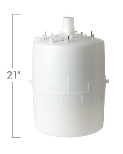 Nortec 617 Steam Cylinder