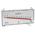 Dwyer Instruments 40-250PA MARK II MANOMETER