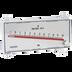 Dwyer Instruments 40-25MM MARK II MANOM 0-26MMWC