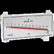 Dwyer Instruments 41-600PA MARK II MANO 20-0-600