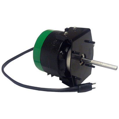 Electric Motor and Specialties 15211, UNITRONIX ECM UNIT BEANING MOTOR
