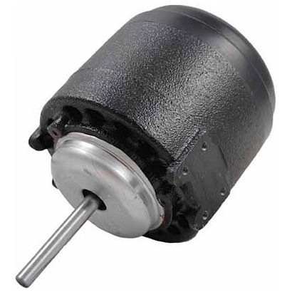 Electric Motor and Specialties 15461, UNIT BEARING MOTOR