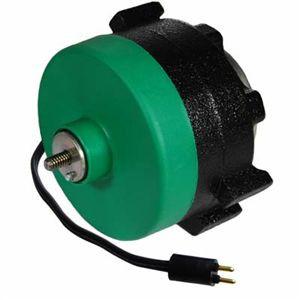 Electric Motor and Specialties 15547, ECM Unit Bearing Motor