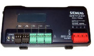"Siemens MD-BMS-3-CTSC-400A, BACnet-Modbus Meter with three 400A, split-core current transformers with 125"" windows"
