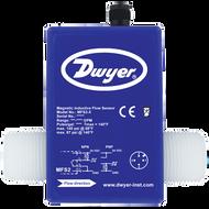 "Dwyer Instruments MFS2-5 1"" 100-200 LPM"