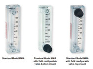 Dwyer Instruments MMA-20 02-12 LPM AIR