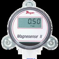Dwyer Instruments MS2-N102-LCD