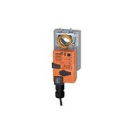 Belimo NMX24-SR, DampRotary, 90in-lb, SR(2-10V), 24V