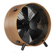 Stadler Form O-009A, OTTO Fan, Bamboo