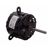 Century Motors OCB1036A (AO Smith), Direct Replacement For Carrier/BDP 208-230 Volts 1075 RPM 1/3 HP