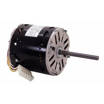 Century Motors OCB4036SP (AO Smith), Carrier Replacement 1050 RPM 115 Volts