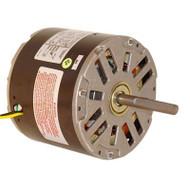 Century Motors OCP1024 (AO Smith), 5 5/8 Inch Diameter Motor 208-230 Volts 1625 RPM
