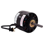 Century Motors OML6418 (AO Smith), Miller/LSI Replacement 1050 RPM 115 Volts