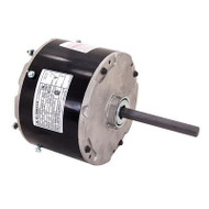 Century Motors ORM10206V1 (AO Smith), Direct Replacement For Rheem-Ruud 208-230 Volts 1075 RPM 1/5 HP