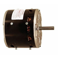 Century Motors ORM1058 (AO Smith), Direct Replacement For Rheem-Ruud 208-230 Volts 825 RPM 1/2 HP