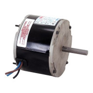 Century Motors OTR1004 (AO Smith), Direct Replacement For Trane 200-230 Volts 1650 RPM 1/8 HP