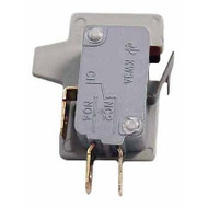 Packard PDB60F Fused Disconnect Box 60 Amp