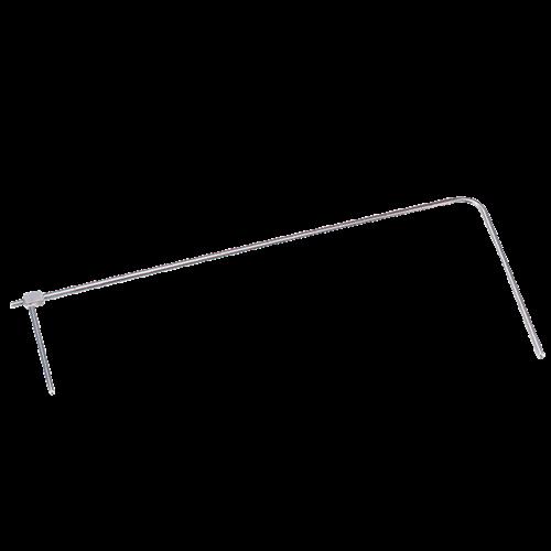 Dwyer Instruments 160-24-CF PITOT TUBE